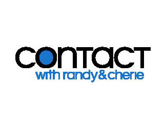 Contact with Randy & Cherie Audio Downloads